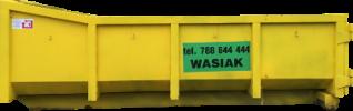 wynajem-kontenerow-zgierz-lodz-strykow-ozorkow-kontenery.png